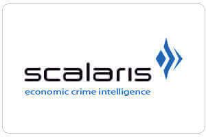 Scalaris ECI AG, Bülach